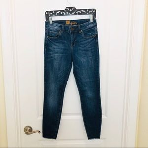 Kut From Kloth Jeans Size 4